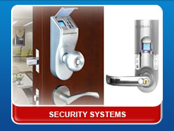 MIDWOOD LOCKSMITH SERVICE