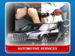 AUTO CAR KEY LOCKSMITH BROOKLYN NY 11230