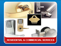 LOCKSMITH MIDWOOD BROOKLYN NY 11230